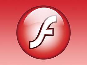 نمایش فایل های فلش، Adobe Flash Player 11.7.700.224 Final All In One