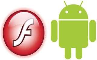 اجرای فلش در اندروید، Adobe Flash Player 11.1.115.63 Android