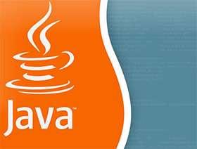 اجرای جاوا در محیط ویندوز، Java SE Runtime Environment 7.0.25