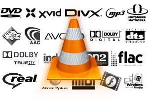 پلیر قدرتمند فایل های صوتی و تصویری، VLC Media Player 2.1.5 Final