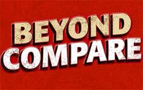 مقایسه فایل و فولدرها + پرتابل، Beyond Compare 3.3.8 Build 16340