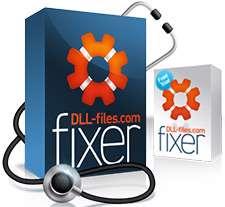 بررسی فایل های DLL و رفع خطای آن، DLL-Files Fixer 3.0.81.2643