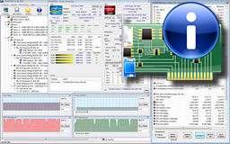 دانلود HWiNFO 5.38 Final نمایش اطلاعات کامل سیستم
