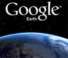 نمایش و جستجوی نقاط کره زمین + پرتابل، Google Earth Pro 7.1.1.1888 Final