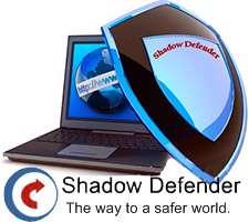 دانلود Shadow Defender 1.4.0.561 تامین امنیت کامپیوتر