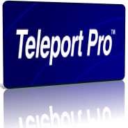 ذخیره کامل سایت، Teleport Pro 1.70