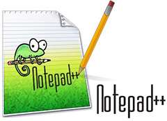 ویرایشگر قدرتمند متن + پرتابل، Notepad++ 6.4.5 Final