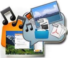 دانلود Nimbuzz 2.9.4 مسنجر محبوب رایانه برای تمام اکانت ها