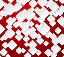 تصاویر وکتور پس زمینه های انتزاعی مناسب بکگراند طراحی، سری دوم