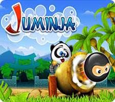 بازی سرگرم کننده و هیجان انگیز 2.0 Juminja