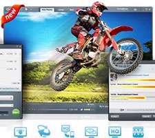 پلیر همه کاره صوتی و تصویری، RealPlayer Cloud 17.0.12.0 Final