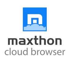 مرورگر منعطف و قدرتمند مكستون، Maxthon 4.1.2.4000 Final