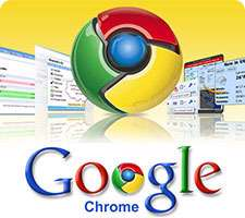 مرورگر قدرتمند گوگل کروم + پرتابل، Google Chrome 34.0.1847.116 Final