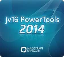 دانلود jv16 PowerTools X 4.0.0.1486 Final بهینه ساز حرفه ای رجیستری