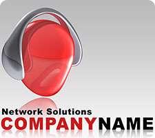 تصاویر کلکسیون آماده آرم و لوگو (Logo Collection)، سری دوم