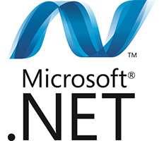 Microsoft .NET Framework 4.6.1