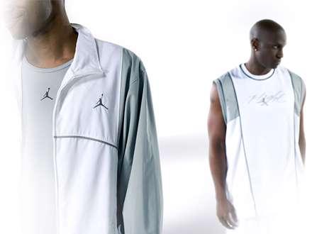 تی شرت ورزشی