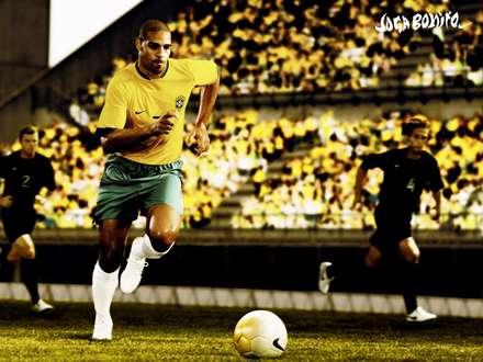 آدریانو برزیلی