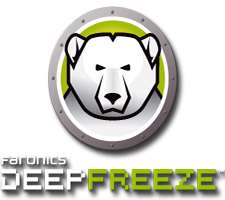 منجمدسازی و حفاظت از رایانه، Deep Freeze Enterprise 7.71.220.4499