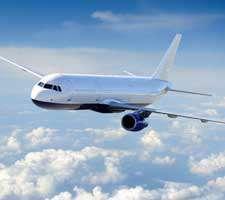 مجموعه 28 تصویر با کیفیت با موضوع هواپیما و مسافرت