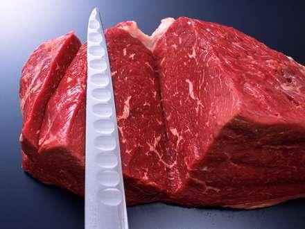 گوشت، Meat