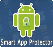 دانلود Smart App Lock (App Protector) Premium 6.5.5 قفل کردن نرم افزارها