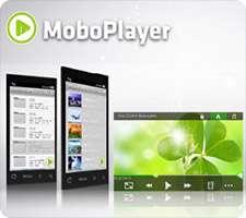 دانلود MoboPlayer 2.1.16 پلیر قدرتمند ویدیو و فیلم در اندروید + کدک