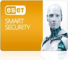 بسته امنیتی نود 32 نسخه 7، ESET NOD32 Smart Security 7.0.302.26 Final