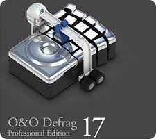 یکپارچه سازی قدرتمند هارددیسک، O&O Defrag Professional 17.5.559