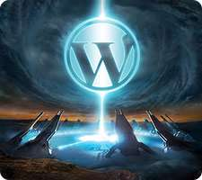 مدیریت سایت توسط وردپرس، WordPress 3.7 Final