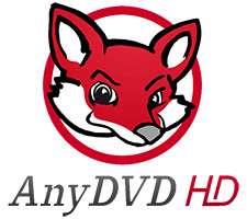دانلود AnyDVD & AnyDVD HD 8.0.4.0 Final شکستن قفل لوح های فشرده