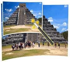 حذف آرم و لوگو در تصاویر، Photo Stamp Remover 6.1