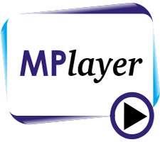 پلیر فایل های صوتی و تصویری، MPlayer 2013-12-15
