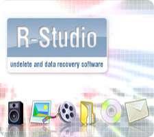 دانلود R-Studio 7.6 build 158715 Network Edition بازیابی اطلاعات