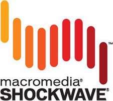 مشاهده فایل های فلش در وب، Adobe Shockwave Player 12.0.6.147