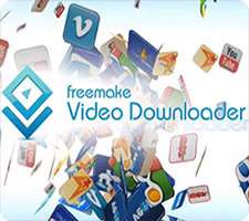 دانلود رایگان ویدیوهای آنلاین، Freemake Video Downloader 3.6.2