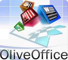 آفیس حرفه ای نسخه اندروید، Olive Office Premium 1.0.90