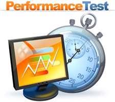 نمایش اطلاعات و تست قطعات رایانه، Passmark PerformanceTest 8.0.1038