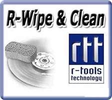 پاکسازی ویندوز + پرتابل، R-Wipe & Clean 10.0 Build 1905