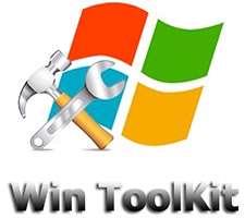سفارشی کردن ویندوز 7، 8 و 8.1، Win Toolkit 1.5.0.24