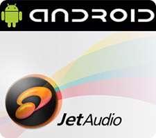 دانلود jetAudio Music Player Plus 8.0.0 پلیر قدرتمند فایل های صوتی برای اندروید
