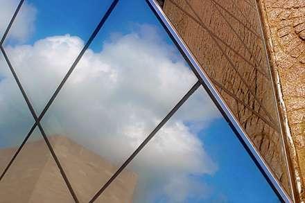منشور ساختمانی