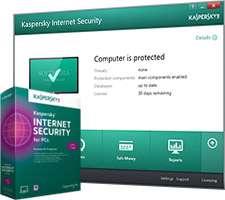 بسته امنیتی قدرتمند کسپرسکی، Kaspersky Internet Security 2015 15.0.0.463 Final