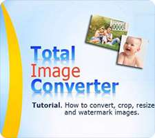 دانلود CoolUtils Total Image Converter 5.1.66 مبدل فرمت تصاویر به یکدیگر
