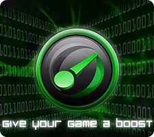 بهینه سازی سیستم برای اجرای بهتر بازی، Razer Game Booster 4.2.45.0 Final