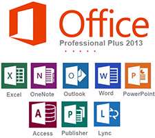 آفیس 2013 + آپدیت، Microsoft Office 2013 x86 Professional Plus VL Feb 2014