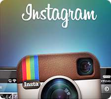 ویرایش و اشتراک تصاویر در اندروید، Instagram 6.6.1