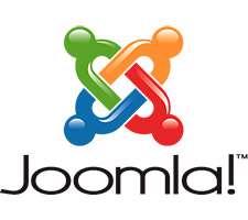 سیستم مدیریت محتوای جوملا + فارسی، Joomla 3.2.3 Final