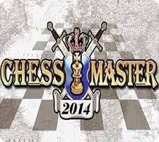 بازی فکری و جذاب شطرنج در اندروید، Chess Master 2014 14.04.14
