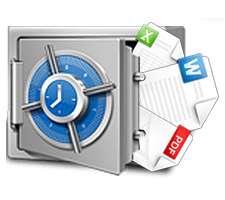 قفل گذاری روی پوشه و فایل، Folder Lock 7.3.0